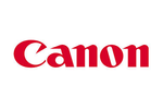 Canon Central East Europe